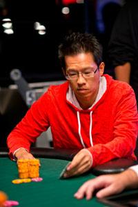 WeiKai Chang profile image