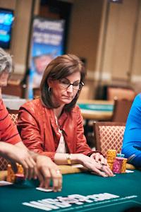 Wendy Weissman profile image