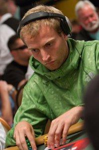 Wesley Clark profile image