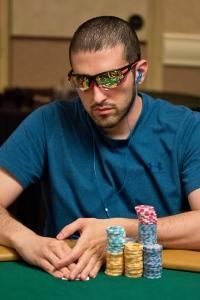 William Corvino profile image