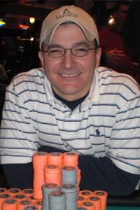 William Burdick profile image