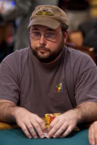 William Daymon profile image