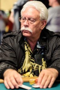 William Fichman profile image