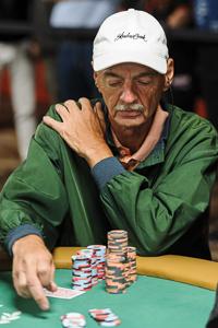 William Klein profile image