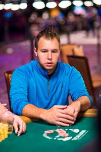 William Kopp profile image
