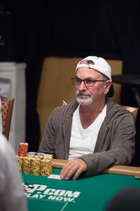William Mitchell profile image