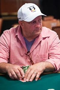 William Murray profile image