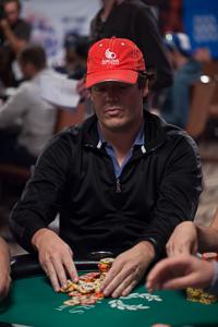 William Ryan profile image