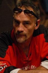 William Wellman profile image