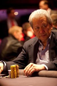 Willie Tann profile image