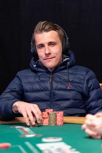 Wojciech Barzantny profile image