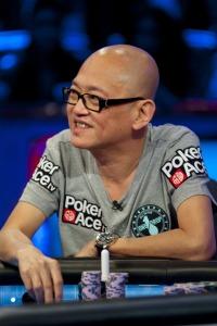 Richard Yong profile image
