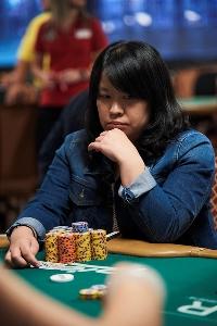 Yukiko Sumida profile image