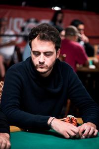 Yann Brosolo profile image