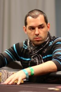 Yannick Bonnet profile image