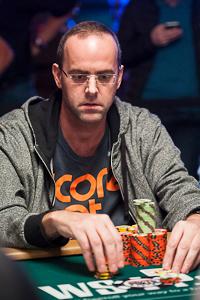 Yaron Zeev Malki profile image