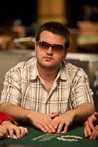 Yegor Tsurikov profile image