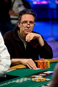 Yehuda Buchalter profile image