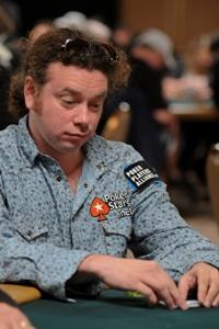 Ylon Schwartz profile image