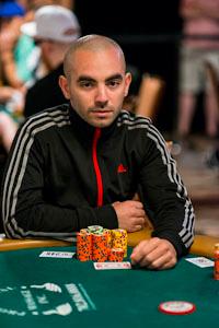 Yordan Petrov profile image