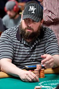 Yosef Lider profile image