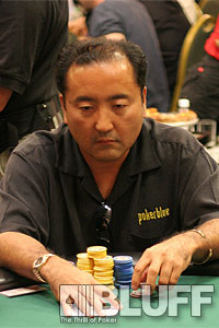 Yosh Nakano profile image
