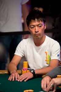 Yosuke Sekiya profile image
