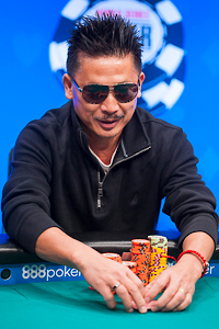 Young Phan profile image