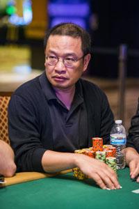 Yue Du profile image