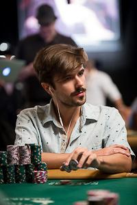 Yuri Dzivielevski profile image