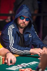 Yuriy Boyko profile image
