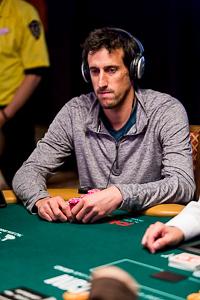 Zack Freeman profile image