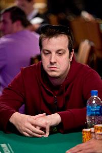 Zachary Gruneberg profile image