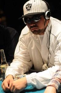 Zachary Ray profile image