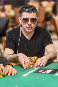 Zaed Shamoon profile image