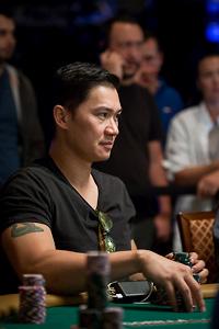 Zhen Cai profile image