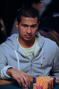 Zimnan Ziyard profile image