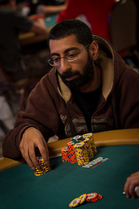 Zo Karim profile image