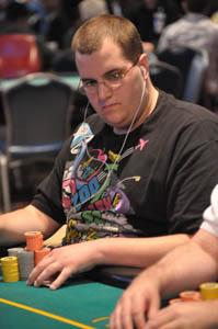 Drew Dumanski profile image