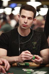 Keith Gipson profile image