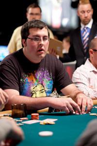 Andrew Badecker profile image
