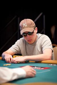 Scott Baumstein profile image
