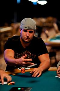 Ben Palmer profile image