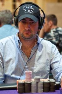 Billy Kopp profile image