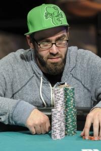 Billy Pappaconstantinou profile image