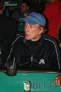 Bob Stupak profile image