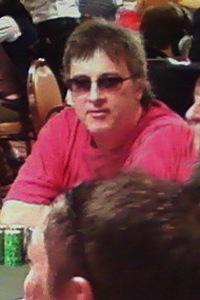 Brett Nalder profile image