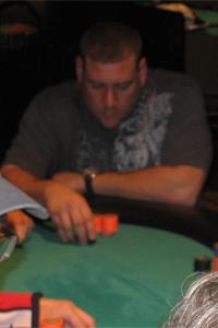 Craig Restifo profile image