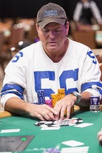 Cory Zeidman profile image