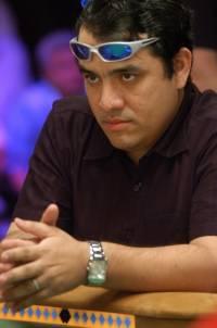 David Cossio profile image